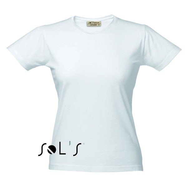 durable fr clothing for women