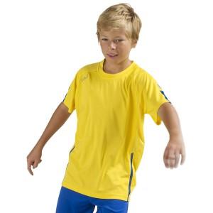 Wembley Kids SSL - Maillot de sport pour enfant manches courtes