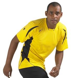 Maracana SSL - Maillot de sport manches courtes